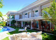 Casa de Condomínio com 7 Quartos à Venda, 950 m² por R$ 5.000.000 Jardim Acapulco, Guarujá, SP, Foto 14, Foto 14