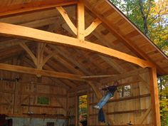 7ffbf100ee80187ed5e47bc05b2b7c31--beam-ceilings-post-and-beam Panelized Home Plans Luxury on trailer home plans, steel home plans, home builders plans, timberframe home plans, kit home plans, inexpensive prefab home plans, cordwood home plans, masonry home plans, timber home plans, home designs plans, stick home plans, funeral home plans, manufactured home plans, circular home floor plans, home construction plans, prefabricated home plans, cottages home plans, sips home plans, modern prefab home plans, post and beam home plans,