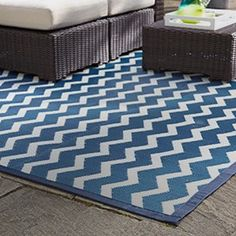 Canadian Tire Rugs Home Decor