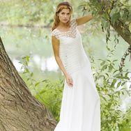 Robes de mariée : les créateurs à suivre