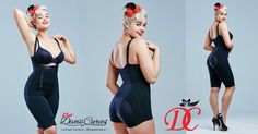 Shape Wear, S Curves, Fashion Lookbook, Woman Fashion, Confident, Plus Size Women, Goal, Diva, Silhouette