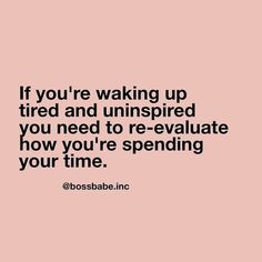 Why am I always tired and sleepy? Find out what are the most common reasons you are always tired and sleepy. Find out what are the best solutions for constant tiredness. Most importantly, make sure that you always choose to have a healthy lifestyle and go Motivacional Quotes, Girly Quotes, Wisdom Quotes, Encouragement, Boss Babe Quotes, Beautiful Words, Wise Words, Quotes To Live By, Favorite Quotes