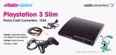#ps3 #Slim #PlayStation