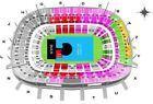 #lastminute  2 Billet ticket place GA PELOUSE U2 Joshua Tree Tour 2017 PARIS 25/07 Juillet #liveevents
