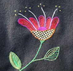 Potli Bags, Textiles, Wool Applique, Couture, Embroidery Thread, Shibori, Fingerless Gloves, Folk Art, Sewing
