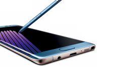 Samsung Galaxy Note 7: Preis bekannt neue Bilder - http://ift.tt/2agvN9i