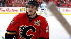Montreal Canadiens Trade Target: Jiri Hudler » Rabid Habs