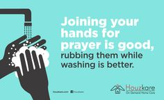 Keep it Clean. Get your home professionally cleaned by our experts. Book our On Demand Home Cleaning services at http://www.houzkare.com or just call us at 9014561111 #HomeCleaning #ProfessionalHouseCleaning #Houzkare #Clean #IndikrewIsHouzkare