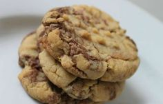 12 Peanut Butter Cookies You Will Fall in Love With - Answers.com