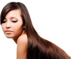 Aprenda a conhecer o seu tipo de cabelo   Feminina e Original ♡