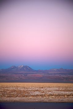 650 Argentina Chile Ideas Places To Go South America Around The Worlds