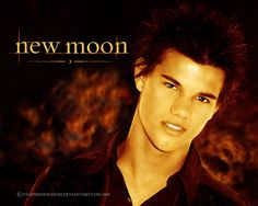 "Fanart ""Jacob Black""- Taylor Lautner in New Moon movie, dedicated to his fans Reference photo taken from the web Works in and digital tablet Twilig. Jacob Black - New Moon New Moon Movie, Twilight Pictures, Digital Tablet, Jacob Black, Deviantart, News, Movie Posters, Film Poster, Popcorn Posters"