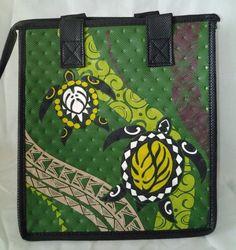 Polynesian Designs - Petite Papakolea Olive, $6.00 (http://www.polynesiandesigns.com/petite-papakolea-olive/)