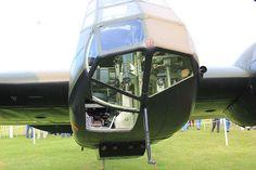 Static aircraft display at the Goodwood Revival 2015 Aircraft Images, Ww2 Aircraft, Aircraft Pictures, Fighter Aircraft, Military Aircraft, Bristol Blenheim, Aircraft Propeller, Aviation Industry, Ww2 Planes