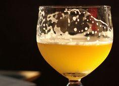 Gluten-Free Beer: 3 Must-Try Craft Brews