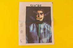 Sucre-1
