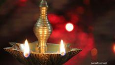 Hey Mahalakshmi Mata, wife of Lord Vishnu, please step in our homes on this Diwali with Lord Vishnu