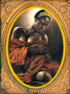 Angel S, Book Of Shadows, Wicca, Psychology, Mona Lisa, Nostalgia, Spirituality, Statue, Illustration