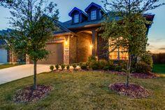 11909 Horseshoe Ridge Fort Worth, TX--       3 Bed/2 Bath/ 2 Car/ $179,900 #newlisting #realestate #fortworth #keoughangroup