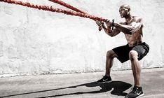 top-7-best-cardio-exercises-to-burn-fat