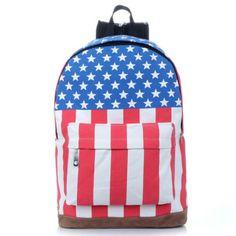 42 Best Cute Backpacks ️ ️ ️ ️ Images Backpacks Cute