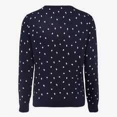 Shop mens sale clothing at French Connection. Choose from the Latest Seasonal Styles of Men's Fashion apparel available online or in store Mens Clothing Sale, Clothes For Sale, Mens Fashion, Fashion Outfits, Mens Sale, Crew Neck, Sunday, Shopping, Tops
