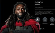 bishop x men days of future past | men-days-of-future-past-fiche-identite-bishop.jpg