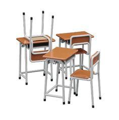 HASEGAWA 62001 1/12 School Desk & Chair - For Toy Figures... https://www.amazon.com/dp/B00601I2O4/ref=cm_sw_r_pi_dp_x_vq6bzbV5TQ62S