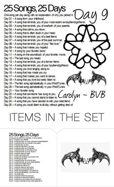 """""""Day 9"""" by electricbalancekilljoy ❤ liked on Polyvore featuring art"""