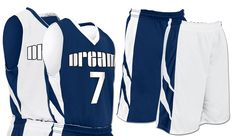 Design Custom Basketball Shorts Online We know basketball jerseys get all the attention but we feel that finding the right basketball shorts are what make a uniform whole. We offer over 75 different styles of shorts so that every team can find the perfect pair of shorts for their players, no matter what level they play at. From basic mesh shorts to game-ready dazzle cloth shorts, we have everyone covered.