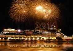 Get ready for rocking 2014 new_year_cruises parties