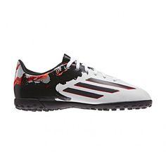 42 en iyi Adidas görüntüsü   Kramponlar, Adidas ayakkabı ve
