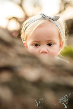 Photo from Barker Family collection by Sugar Tree Photography