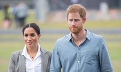 Meghan Markle, Rugby League World Cup, Jessica Mulroney, Markle Prince Harry, Die Queen, Prinz Harry, Her Majesty The Queen, Dinner With Friends, Prince Philip