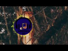 Inova - Revival [Future Bass] 1 Hour Extended Version