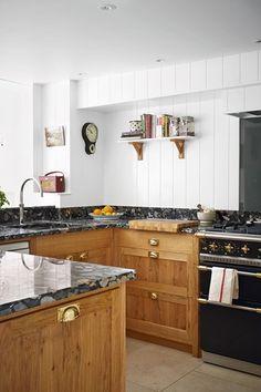 65 best design trends images on pinterest modern kitchens cuisine rh pinterest com