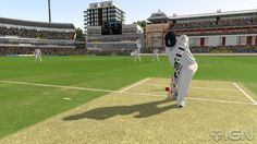 Ashes Cricket 2013 Screenshots, Pictures, Wallpapers - Xbox 360 - IGN