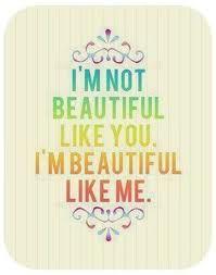#beautyquotes