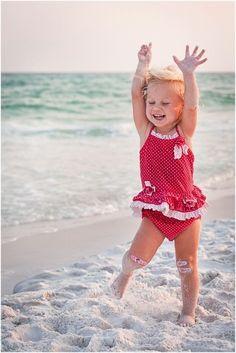 Para los papás, no dejas de ser bebé aunque ya tengas 6 años #mama #papa #familia
