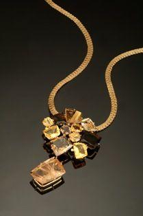 joias brasileiras