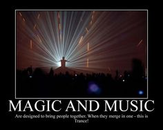 trance Trance Music, Sounds Like, Edm, Techno, Minimal, Dance, Feelings, Movie Posters, Life