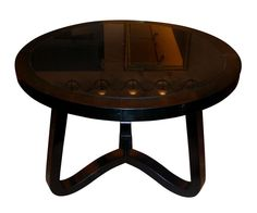 #gueridon table  #side table