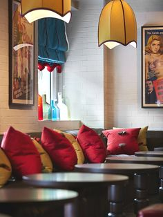 luxury-bar-design-london-kings-road-adelto_06