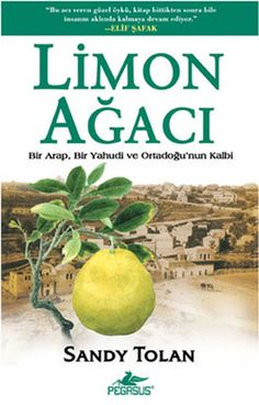 Limon Ağacı Best Books To Read, Books To Buy, Good Books, Movie Place, Book Corners, English, Book Lists, Book Worms, Pegasus