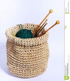 7ffc933ff10b8aee329d3dfce5c73c85 knit crochet macrame