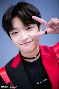 """Click for full resolution. X1's Son Dongpyo """"FLASH"""" promotion photoshoot by Naver x Dispatch"""
