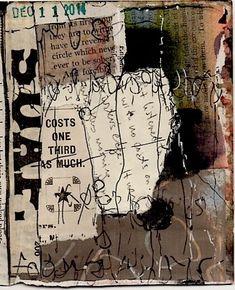 3.DianeKeys.collage