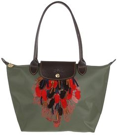 ae0879b1bb Fashion Cheap Longchamp Apache Tote Bag Navy Cheap Fashion