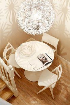 decoração estilo escandinavo, blog de decoração, Achados de Decoraçãoo
