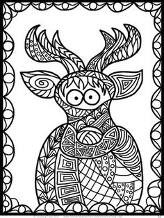 beautiful merry christmas coloring pages for kids teaching children pinterest christmas. Black Bedroom Furniture Sets. Home Design Ideas